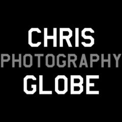 Profile picture of cg_341